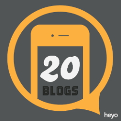 20blogs-02-02