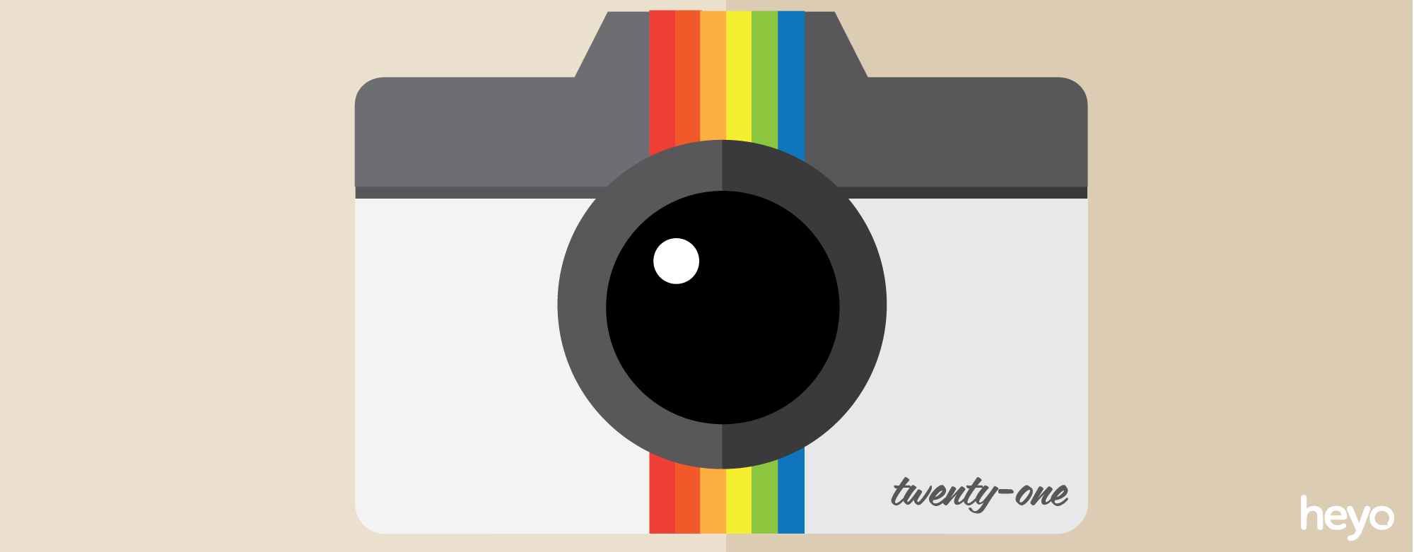 how to get known on instagram